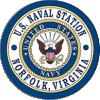 NAV-STA-NOR logo icon